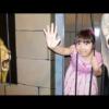 ★「牢獄から出して~!」in 高尾山トリックアート美術館2★Trick Art Museum 2★